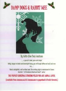 DD&RW Christmas poster 2 001 - Copy