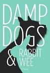 Damp Dogs & Rabbit Wee - final - thumbnail